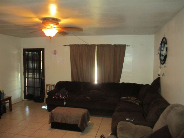 2074 E. 26 St., Yuma, AZ 85365 Photo 3