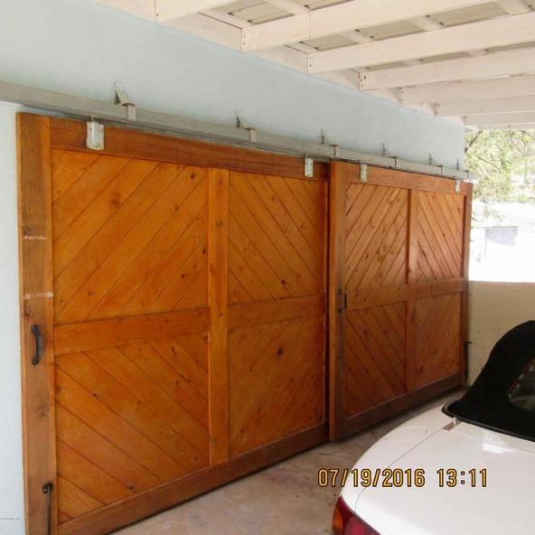 409a Roberts Avenue, Bisbee, AZ 85603 Photo 12