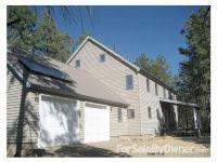 Home for sale: 2400 E. Old Miner Rd., Prescott, AZ 86303