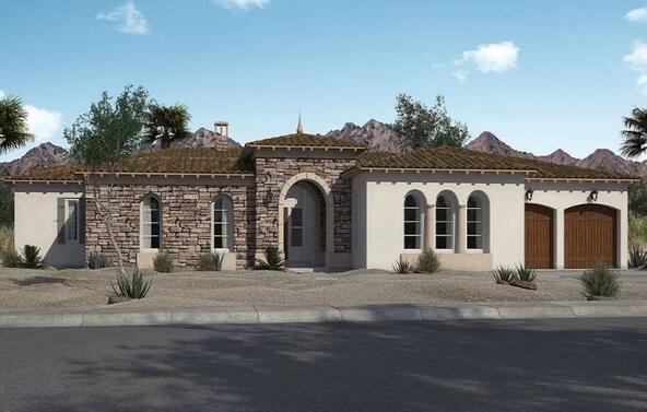 54-835 Damascus Drive, La Quinta, CA 92253 Photo 4