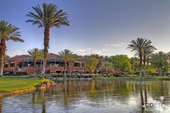473 Desert Holly Dr., Palm Desert, CA 92211 Photo 122