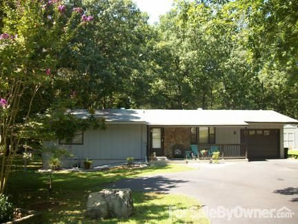 8 Cullerendo Way, Hot Springs Village, AR 71909 Photo 21