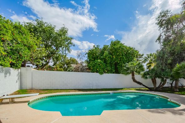 4065 E. Cholla St., Phoenix, AZ 85028 Photo 21