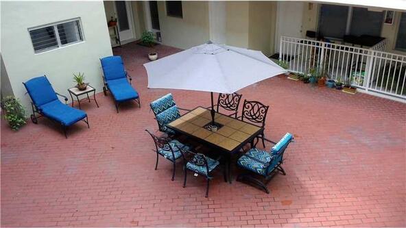1498 Jefferson Ave. # 302, Miami Beach, FL 33139 Photo 20