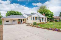 Home for sale: 16324 E. Riverside Ave., Spokane Valley, WA 99037