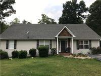 Home for sale: 339 Holly Springs Rd. N.E., White, GA 30184
