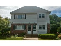 Home for sale: C 9 Bradley Cir., Enfield, CT 06082