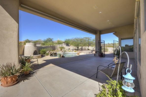 15212 N. Lorma Ln., Fountain Hills, AZ 85268 Photo 21