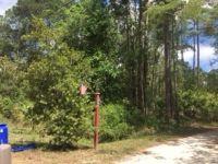 Home for sale: 950 Oak Rd., Saint Augustine, FL 32086