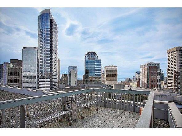 1400 Hubbell Pl., Seattle, WA 98101 Photo 7