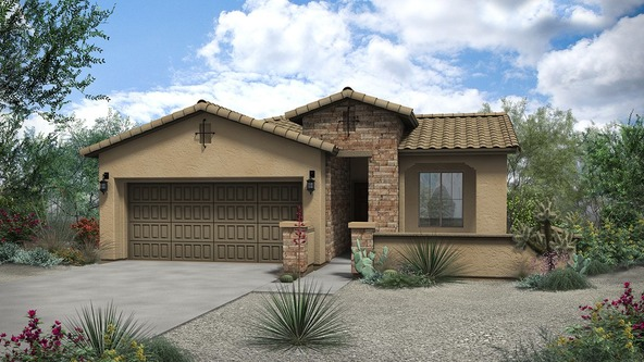 17700 W Star Point Drive, Goodyear, AZ 85338 Photo 2