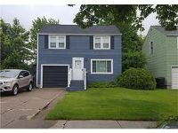 Home for sale: 236 Zimmerman Blvd., Buffalo, NY 14223