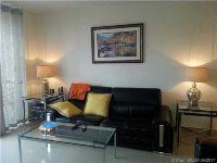 Home for sale: 649 East Sheridan St., Dania Beach, FL 33004