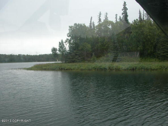 11 Lots Island Lake, Nikiski, AK 99635 Photo 21