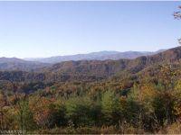 Home for sale: 00 Echo Ridge, Whittier, NC 28789