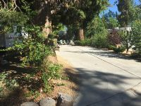 Home for sale: 40751 N. Shore Ln. #62, Fawnskin, CA 92333