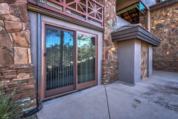 2276 Lichen Ridge Ln., Prescott, AZ 86303 Photo 33