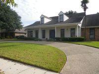 Home for sale: 3632 Lake Laberge Ct., Baton Rouge, LA 70816