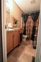 Home for sale: 129 Nancy Ln., Corbin, KY 40701
