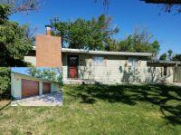 Home for sale: 206 South Knox St., Johnson, KS 67855