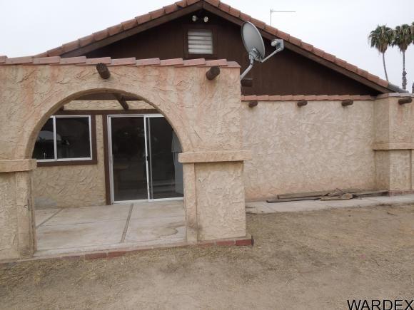 7871 S. Quail Dr., Mohave Valley, AZ 86440 Photo 7