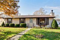 Home for sale: 1810 Gilead Avenue, Zion, IL 60099
