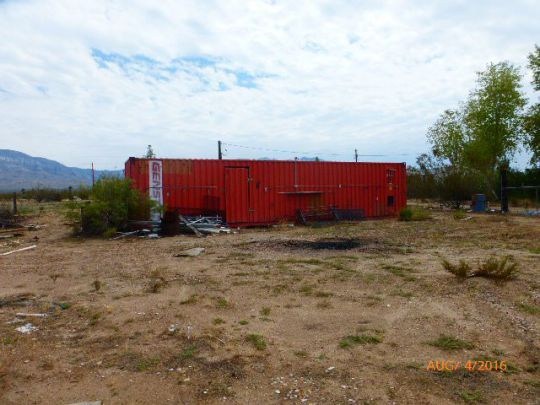 976 Crystal, Littlefield, AZ 86432 Photo 21