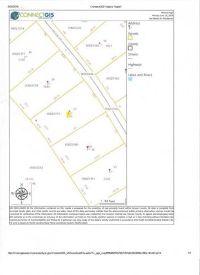 Home for sale: 37 Devon Dr., Pinehurst, NC 28374