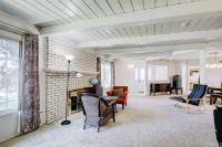 Home for sale: 20420 Stanford Avenue, Riverside, CA 92507