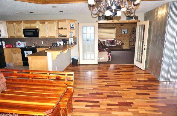 550 Locust St., Quitman, AR 72131 Photo 16