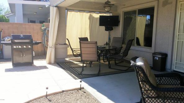 29725 W. Mitchell Avenue, Buckeye, AZ 85396 Photo 33