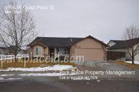 Home for sale: 1860 W. Quiet Peak St., Meridian, ID 83646