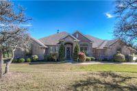 Home for sale: 121 Deertail Dr., Azle, TX 76020
