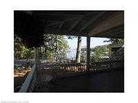 Home for sale: 661 Whites Bridge Rd. 17, Standish, ME 04084