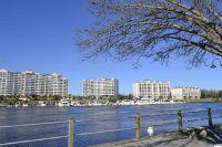 Home for sale: 2151 Bridge View Ct. Unit 2-1005, North Myrtle Beach, SC 29582