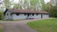Home for sale: 9216 N. 5, Gladstone, MI 49837