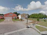 Home for sale: Silver Crown, Orlando, FL 32818