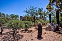 Home for sale: 10653 E. Sleepy Hollow Trail, Gold Canyon, AZ 85118