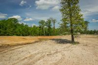 Home for sale: Tbd Lot 10 Pr 3732, Gladewater, TX 75647