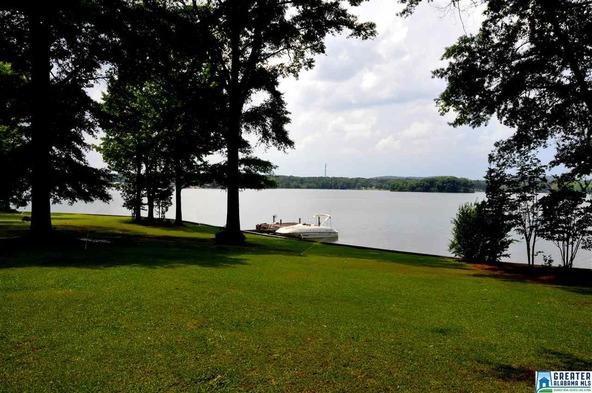 1015 River Oaks Dr., Cropwell, AL 35054 Photo 48