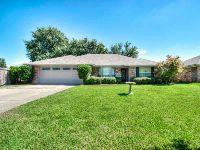 Home for sale: 2502 Brookhaven, Bossier City, LA 71111