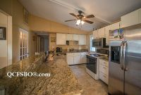 Home for sale: 917 Jones St., Le Claire, IA 52753