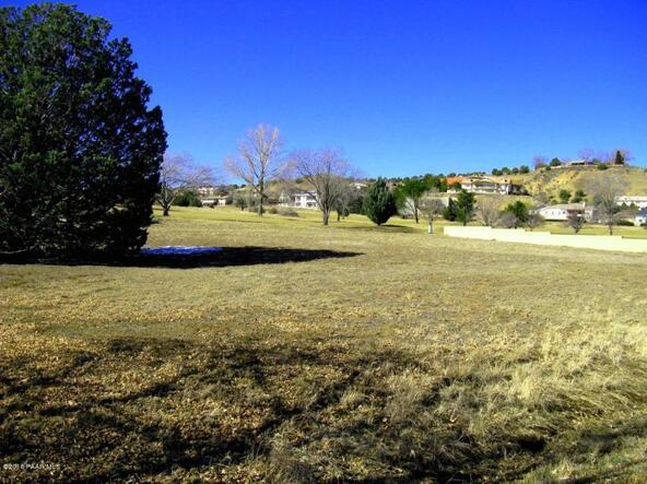 1200 N. Tapadero Dr., Prescott Valley, AZ 86327 Photo 3