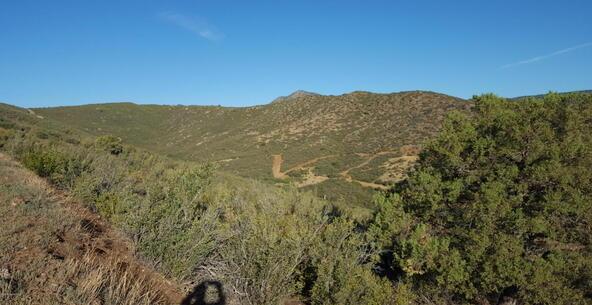 20 Freeport, Dewey, AZ 86327 Photo 66
