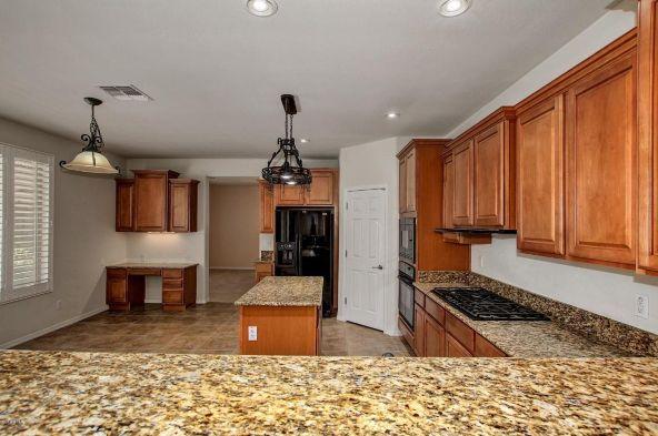 11121 E. Ravenna Avenue, Mesa, AZ 85212 Photo 23