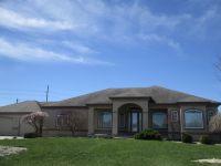 Home for sale: 206 Sandia Cir., Kirksville, MO 63501