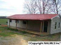 Home for sale: 2406 County Rd. 32, Fackler, AL 35746
