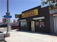 Home for sale: Firestone Blvd., South Gate, CA 90280