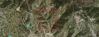 Home for sale: Tbd Rainbow Ridge Rd., Canon City, CO 81212