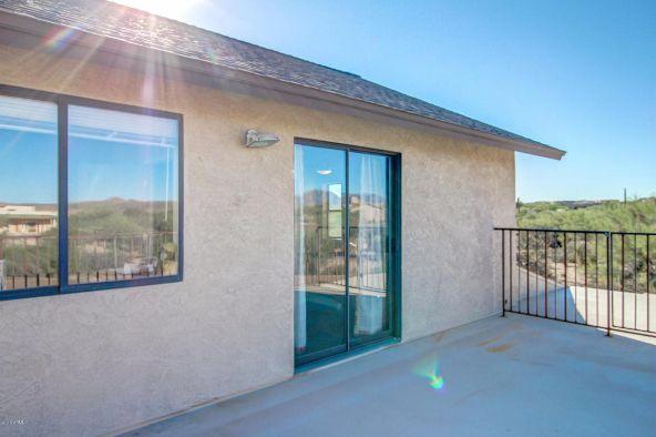 14144 E. Westland Rd., Scottsdale, AZ 85262 Photo 71